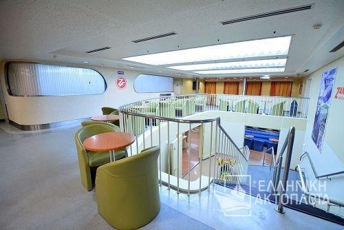 lounge17