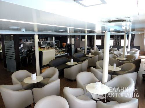 business class lounge3