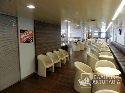 main lounge15
