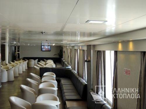 main lounge19