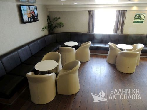 main lounge6
