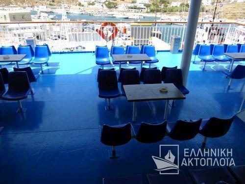 open deck9