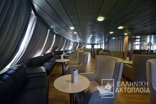 lounge A class 001