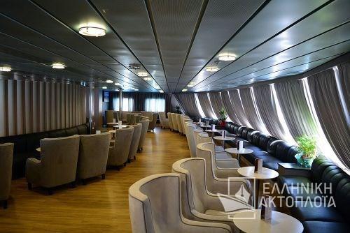 lounge A class 002