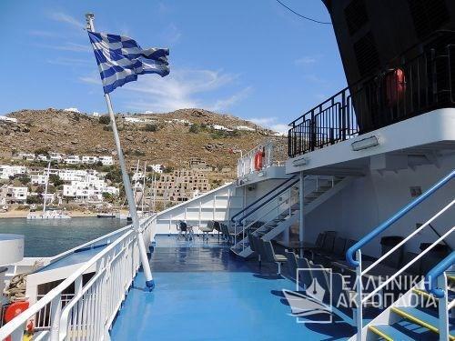 open deck6-2