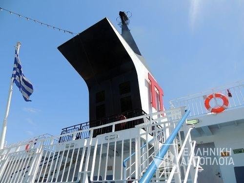 open deck6-4