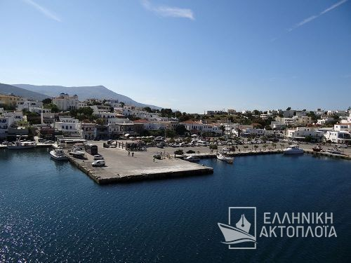 in Andros