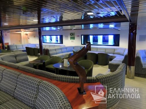 business class lounge10