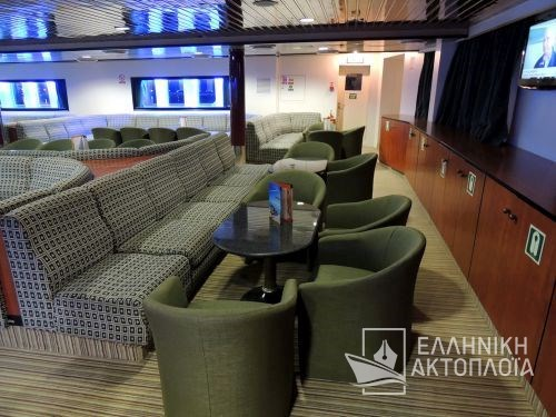 business class lounge14