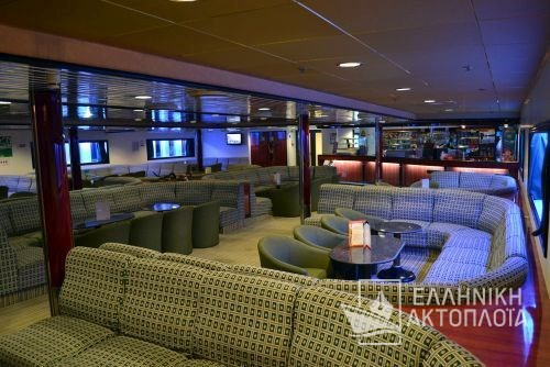 business class lounge2
