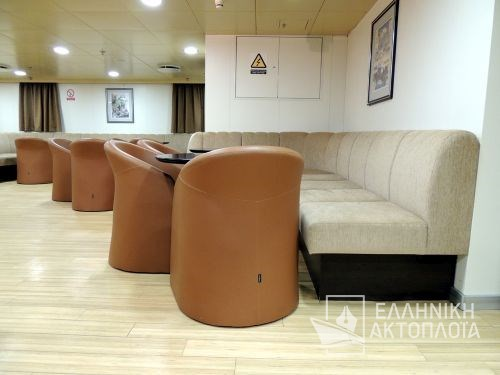 business class lounge23