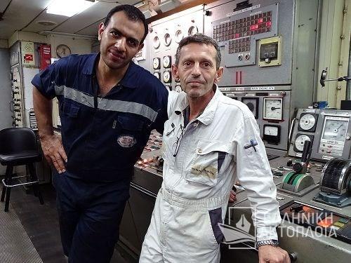 engine-crew1