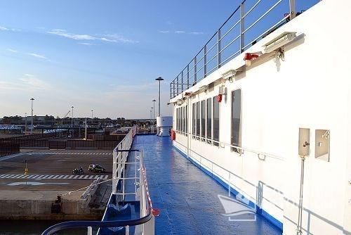 open-deck1