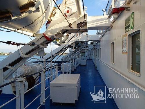 open-deck3