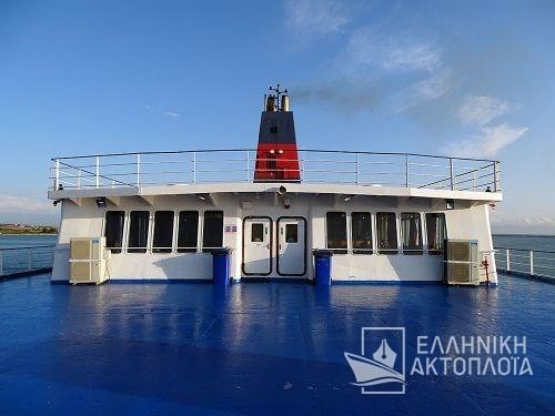 open-deck4