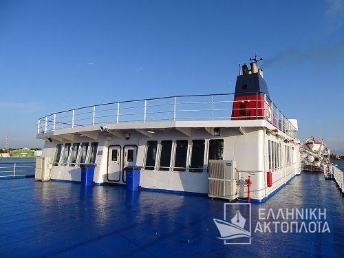 open-deck5