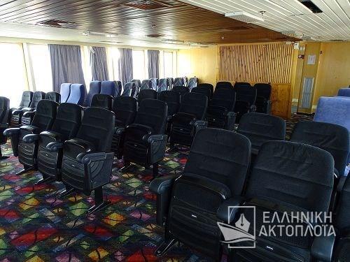 air-seats3