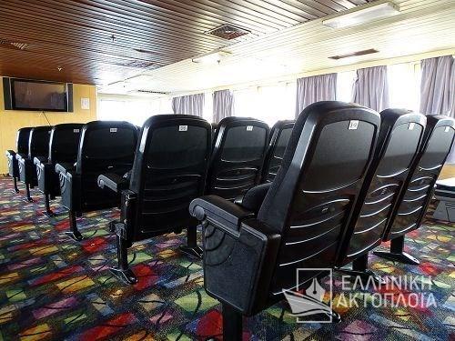 air-seats4