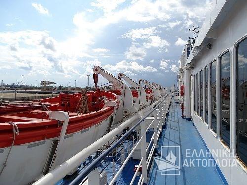 open-deck8