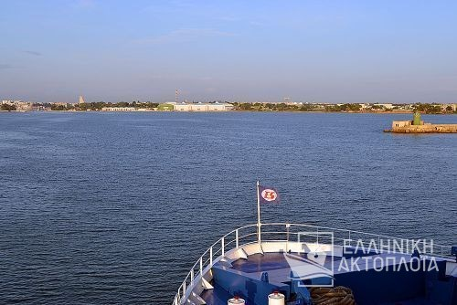 arrival-in-Brindisi