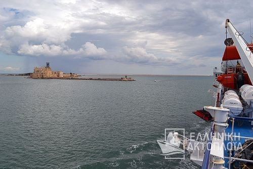 departure-from-Brindisi