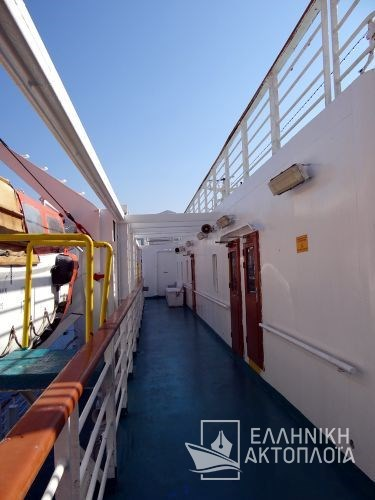 open deck 8-16