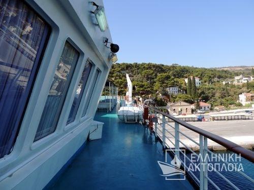 open deck 8-18