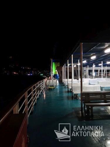 open deck 8-2