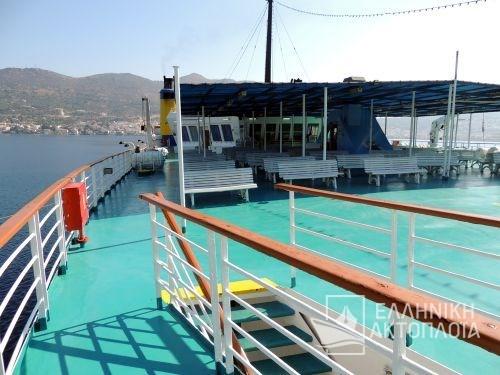 open deck 8-21