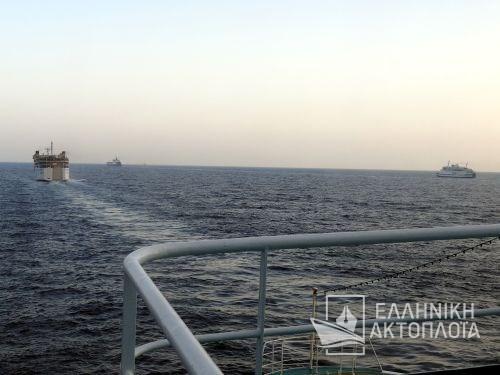 departure from Piraeus2