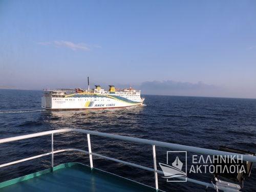 departure from Piraeus3