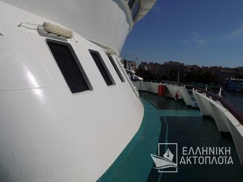 open deck7