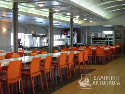 self service restaurant1