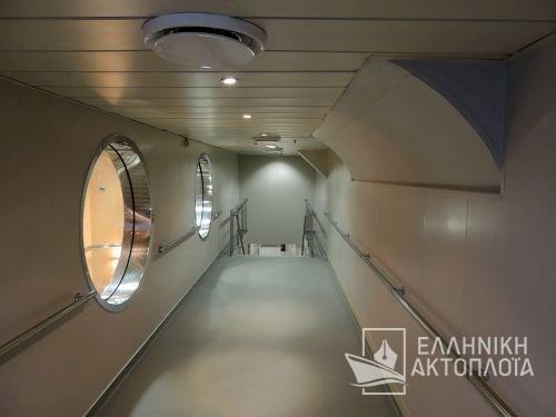 embarkation5