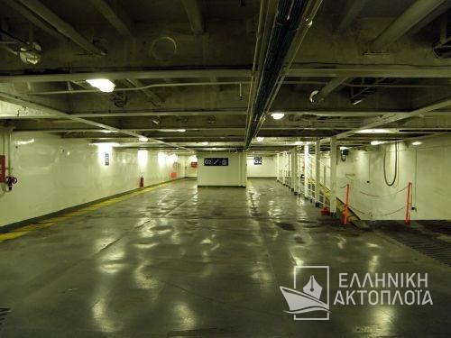 garage deck 2-1