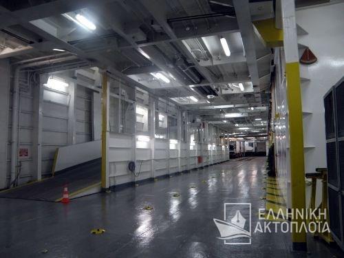 garage deck 3-3