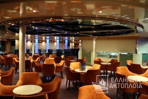 ionia lounge3