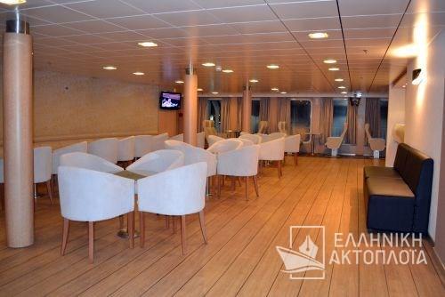 ialyssos lounge