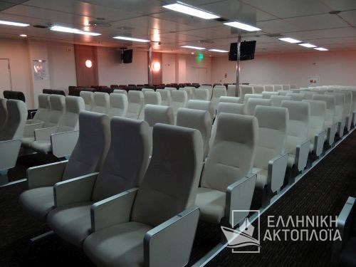 rhodes air seats area2