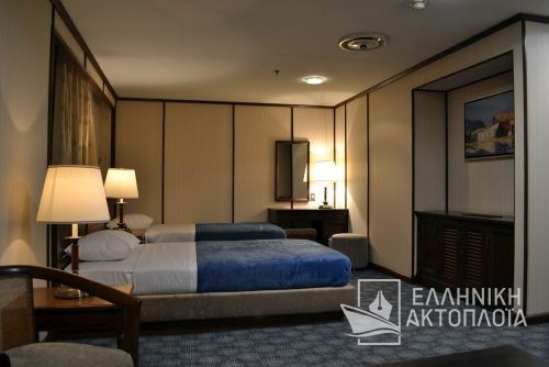 privilege suites
