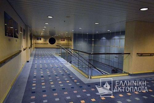 corridor deck10a