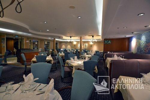 ala carte restaurant2