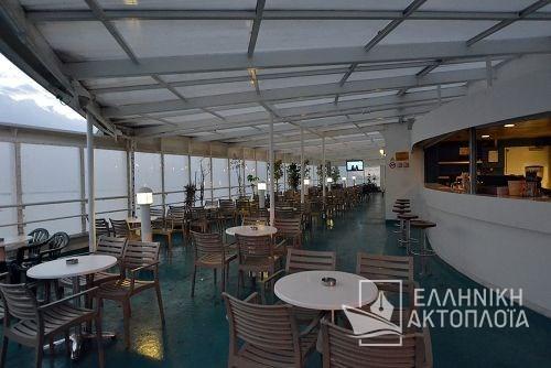 open deck deck9