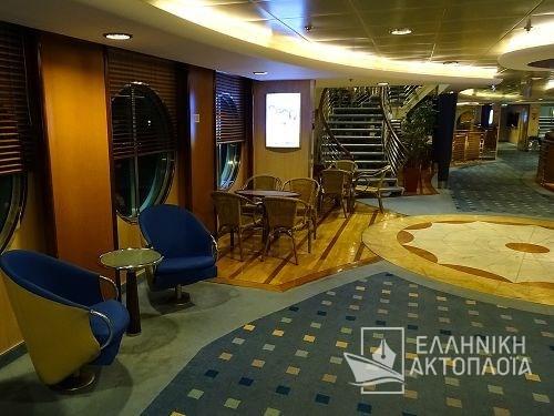 corridor deck9a