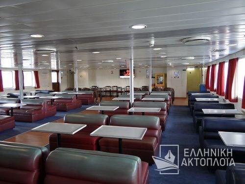 stern lounge 001