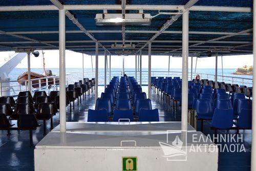 open deck4