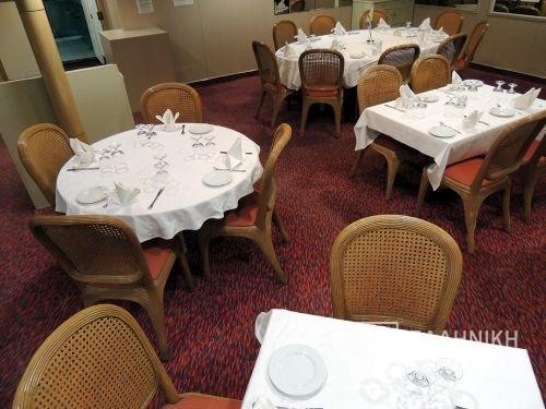 dining room-restaurant1