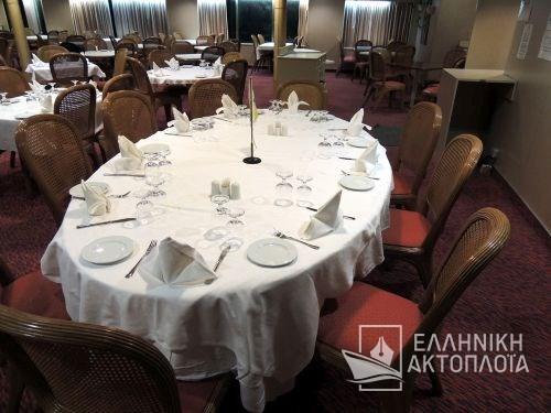 dining room-restaurant3