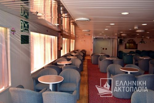 business class lounge3