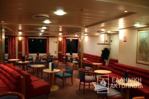 lounge distinguished class1